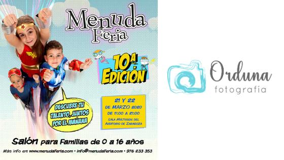 EXPOSITORES 10ª EDICIÓN MENUDA FERIA. FOTOGRAFÍA FERNANDO ORDUNA